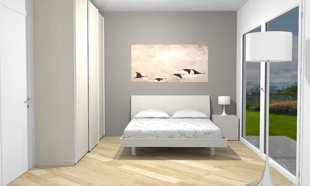 Una casa personalizzata_8