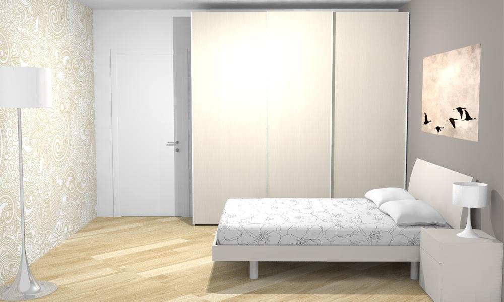 Una casa personalizzata_9