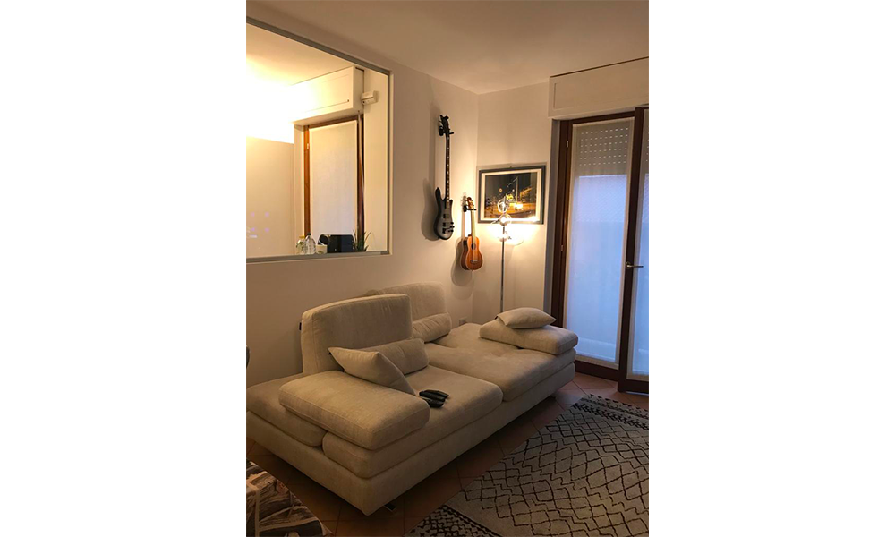 Una finestra sul soggiorno_5