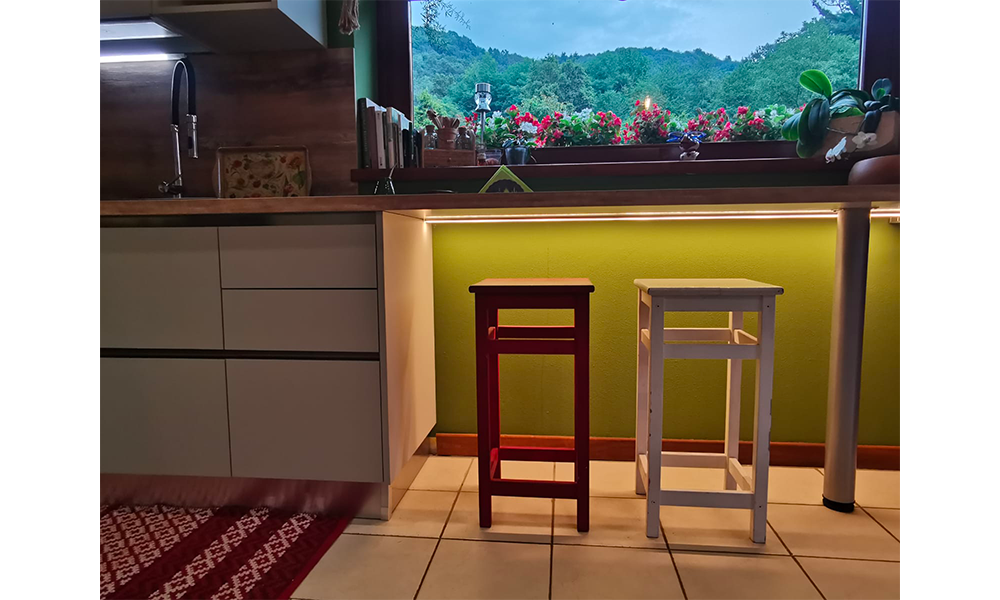 cucina con tavolo_10