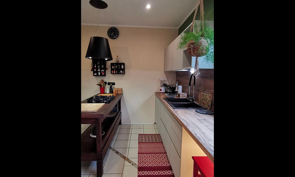 cucina con tavolo_8