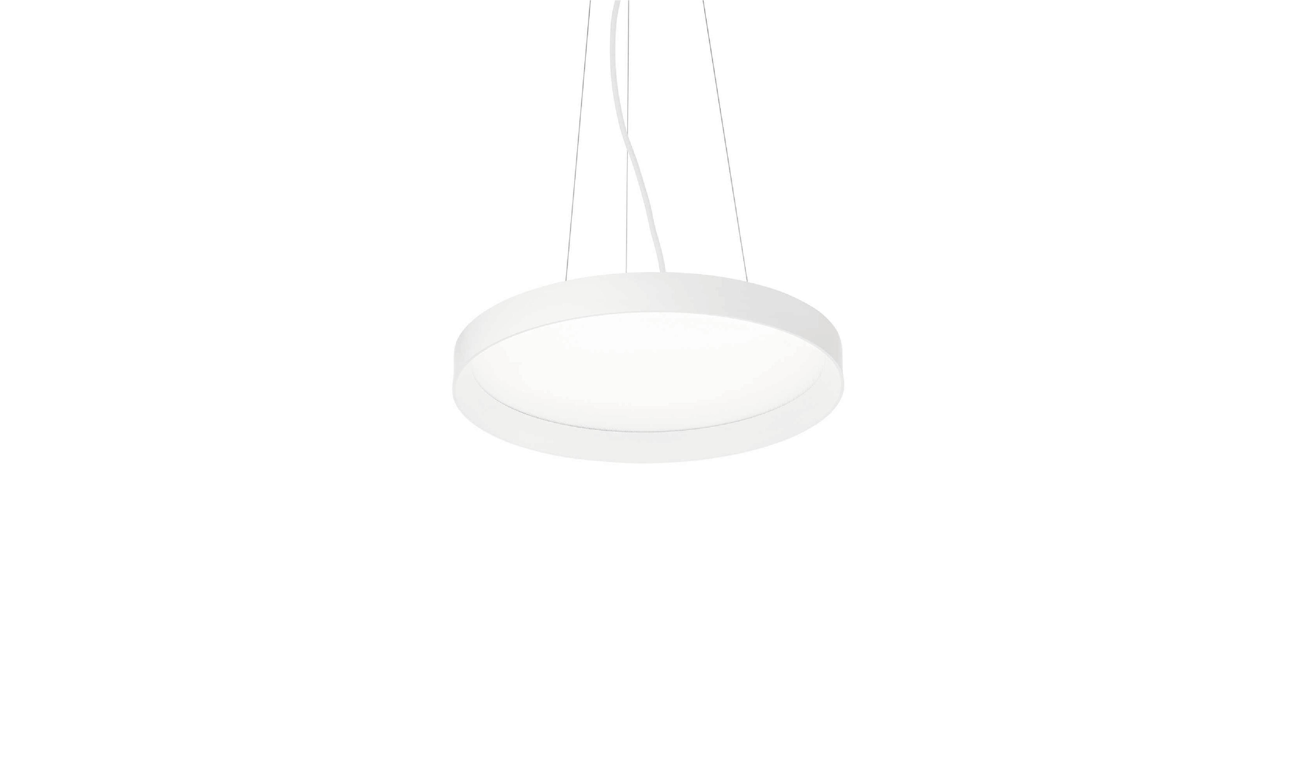 Illuminazione Ideal Lux Sospensioni