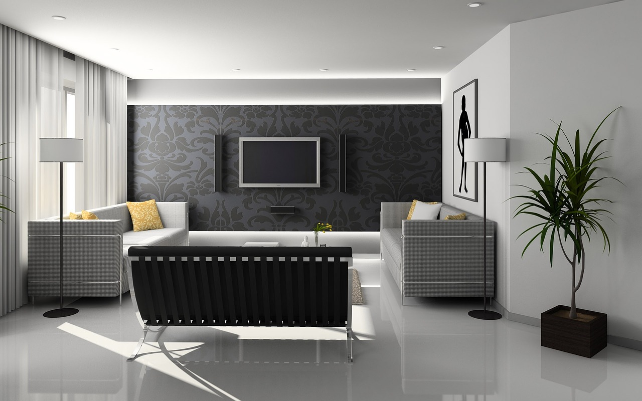 livingroom, interior design, furniture-1032733.jpg